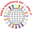Day of Hemophilia